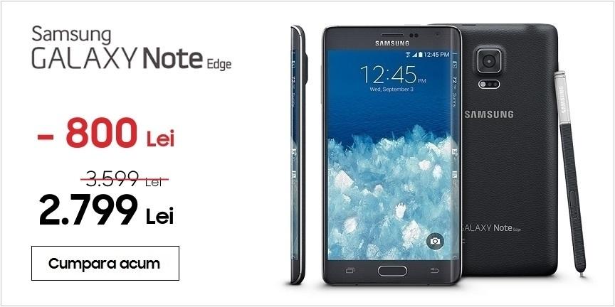 banner Note Edge v1.2-864x432