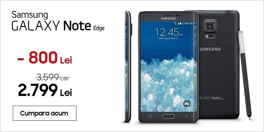 banner Note Edge v1.3-864x432