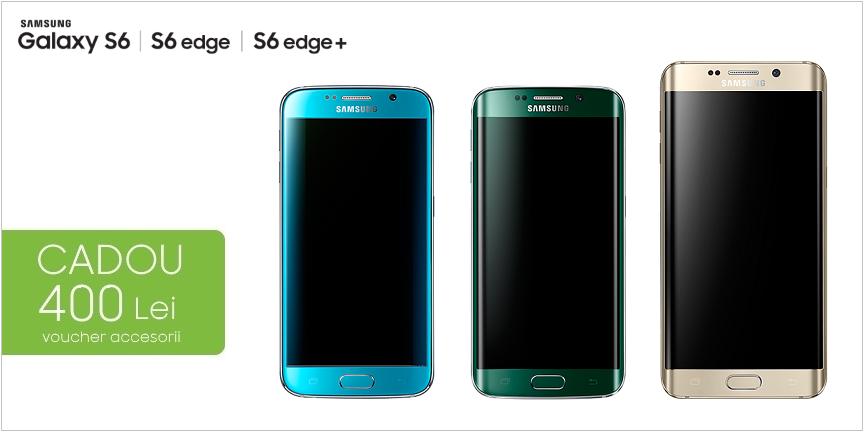promo S6, S6 edge, S6 edge +-864x432