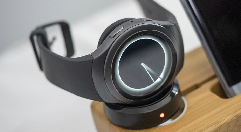 Samsung-Gear-S2-1170x644
