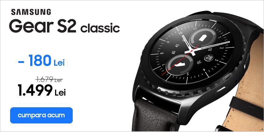 Gear S2 Classic-864x432